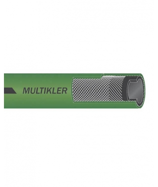 MULTIKLER