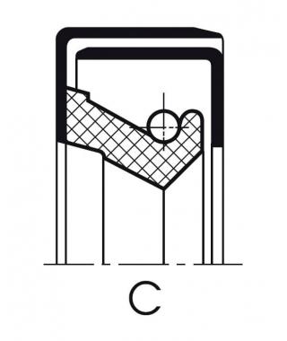 RETEN-C
