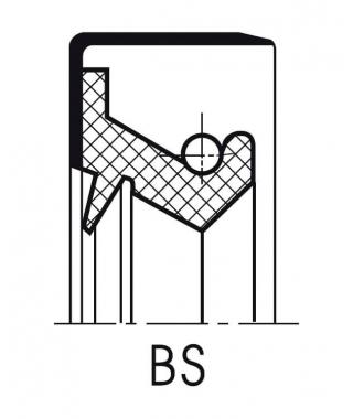 RETEN-BS